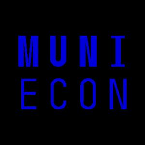 Ekonomicko-správní fakulta Masarykovy univerzity