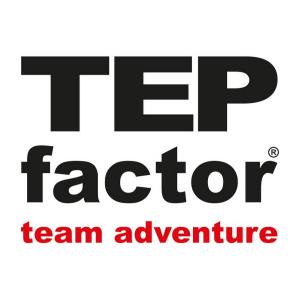 TEPfactor