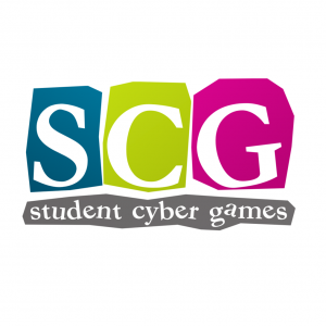 Student Cyber Games